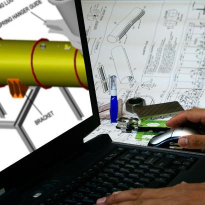 Automation Consultants Granta