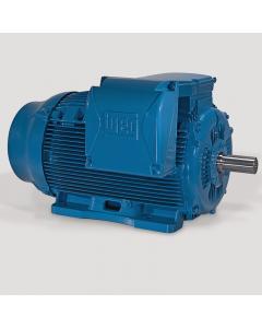 11KW 3 phase motor Granta Automation