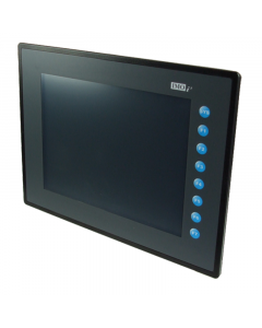 05---all-in-one-touch-screen-controller.png