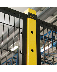 28---bespoke-machine-guarding---robot-perimeter-fence.png