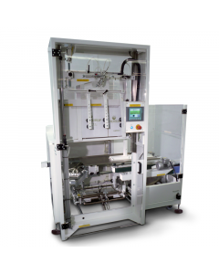 Box Erector Granta Automation Custom