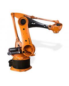 61---robot-kuka-kr700.png