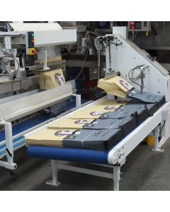 66---bagging-line-weigher.png
