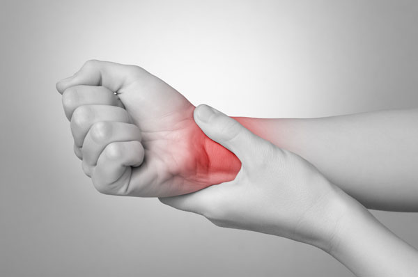 how-do-i-prevent-repetitive-strain-injury-image