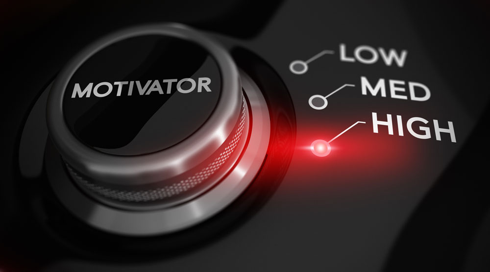 How-to-incentivse-and-motivate-staff-who-are-doing-repetitive-tasks