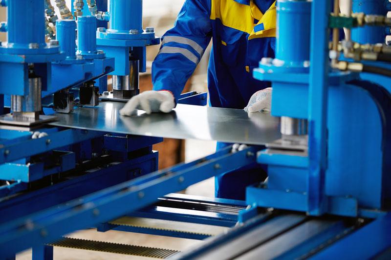 Automation-to-increase-machine-throughput